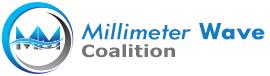 mmW Coalition