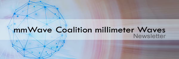 mmWave Coalition millimeter Waves